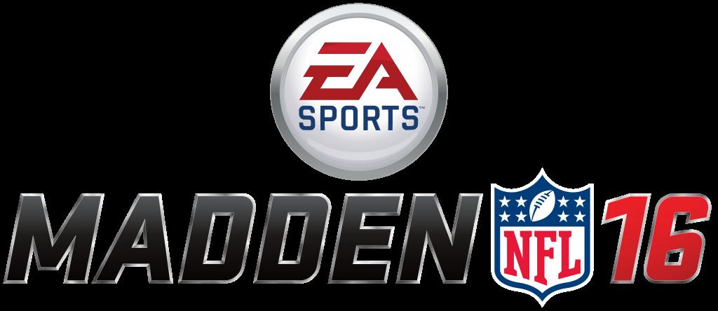maddennfl16_logo