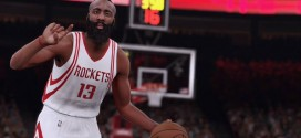 NBA-2K16-Screenshot1