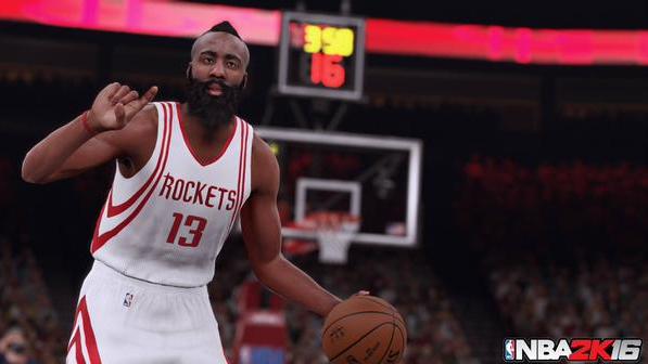 NBA-2K16-Screenshot1