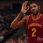 NBA_LIVE_16_released