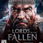 lordsofthefallen-complete-edition