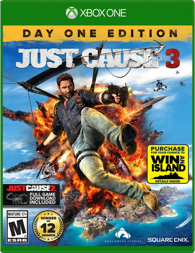 JustCause3box