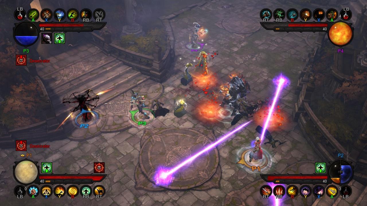 Xbox_Multiplayer_668