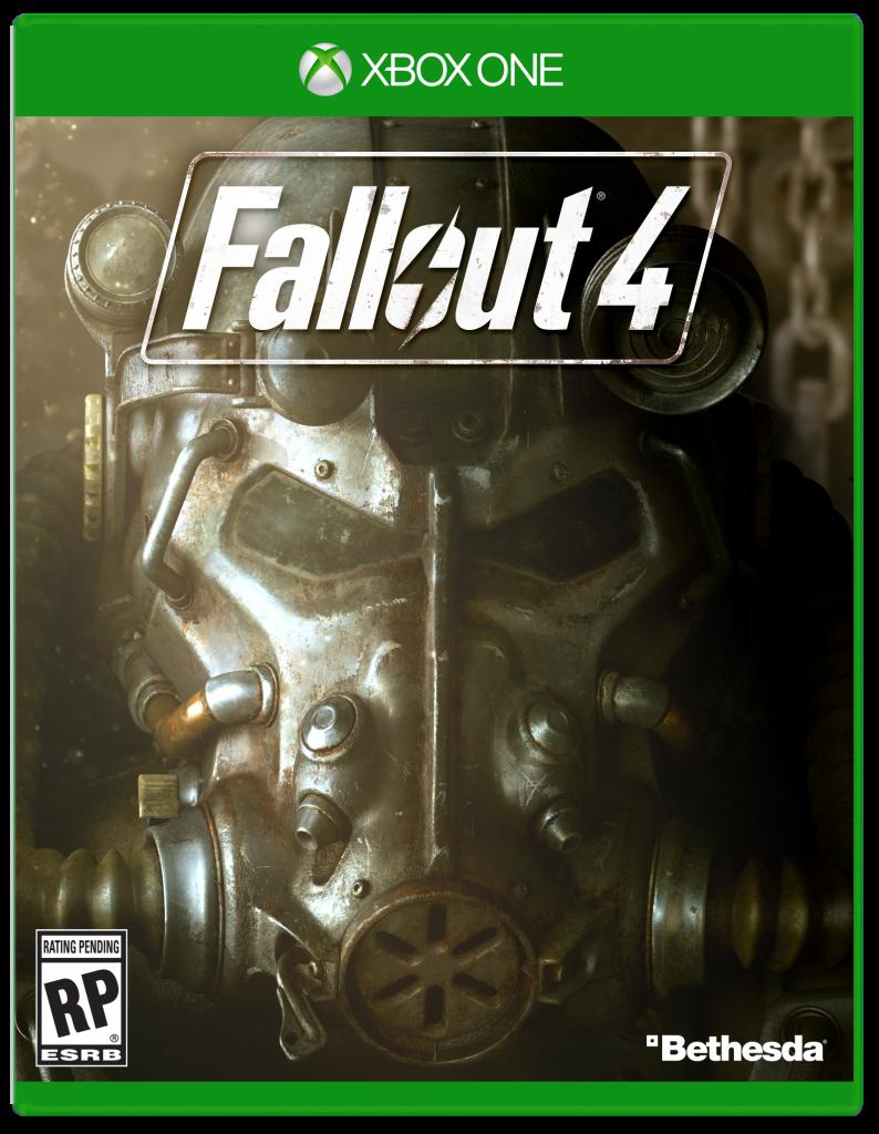 fallout4_xboxone_box