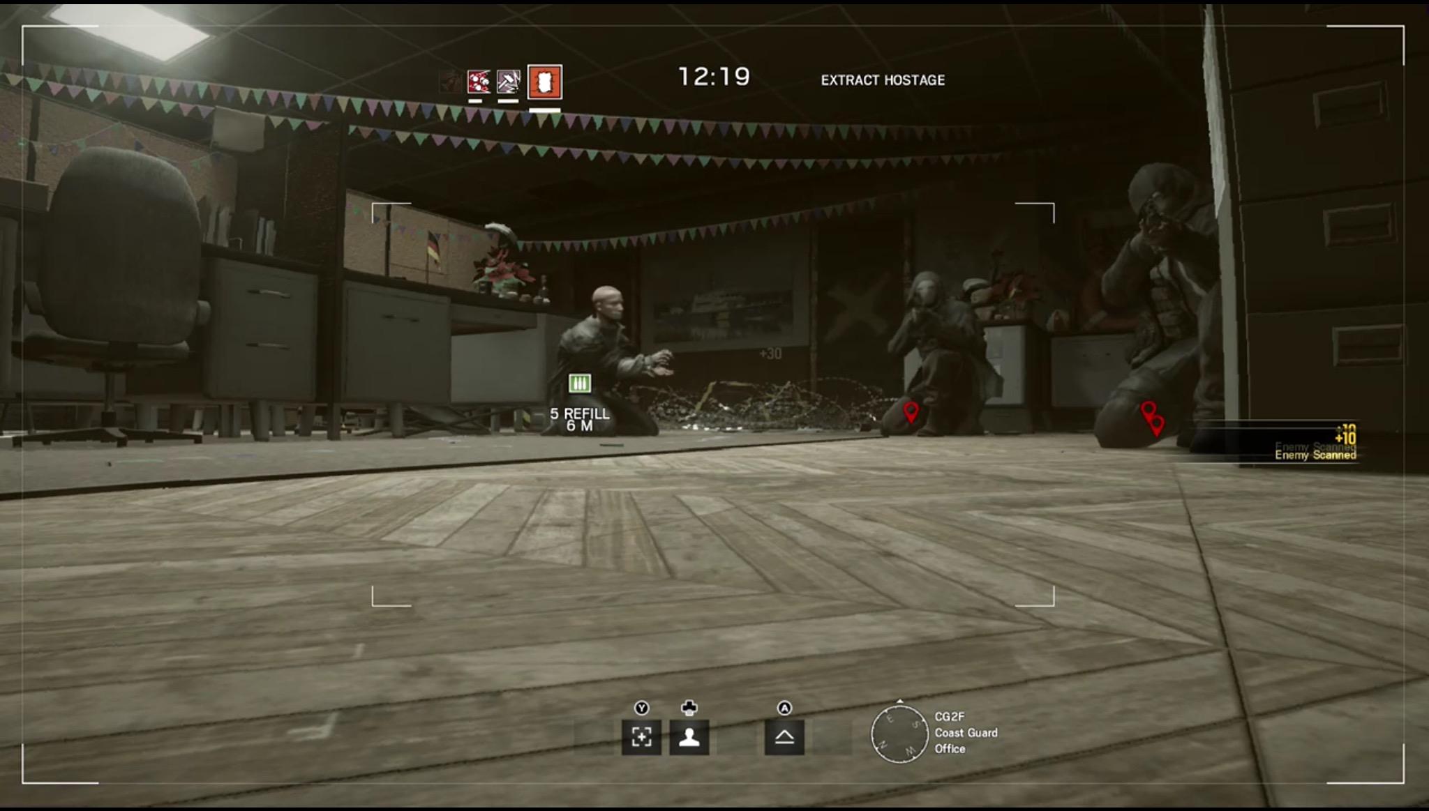 R6 Siege 4