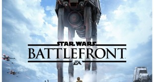 Star-Wars-Battlefront-Xbox-One-Cover