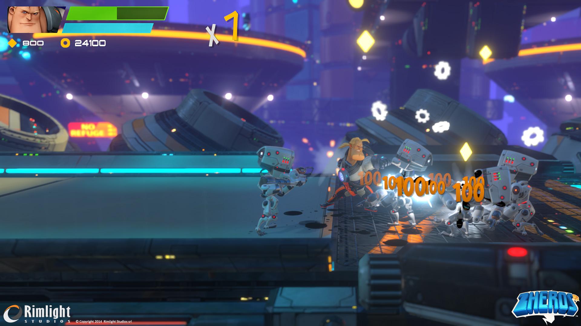 ZHEROS_gameplay_01
