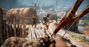 Far_Cry_Primal_xboxone1