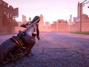 road_rage_Screenshot_4
