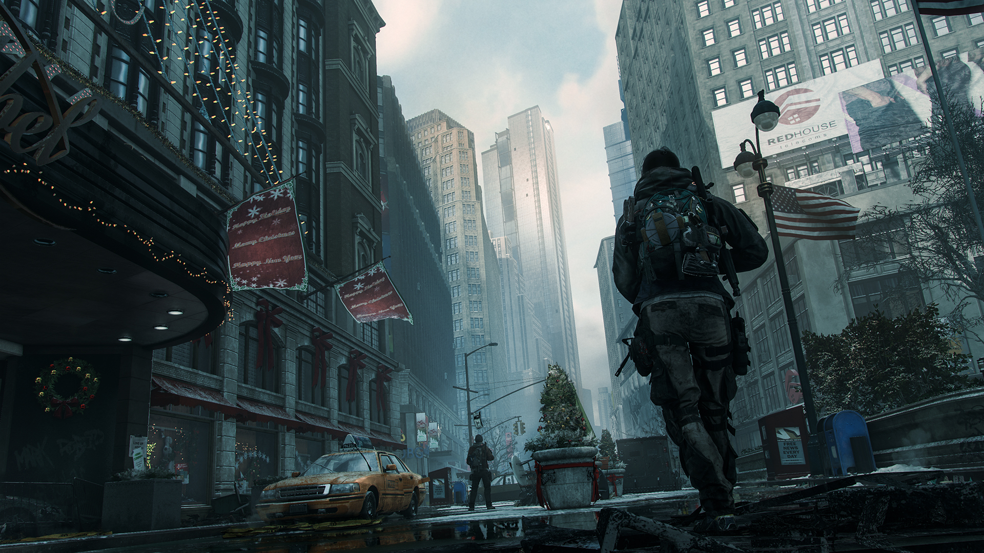 thedivision_1