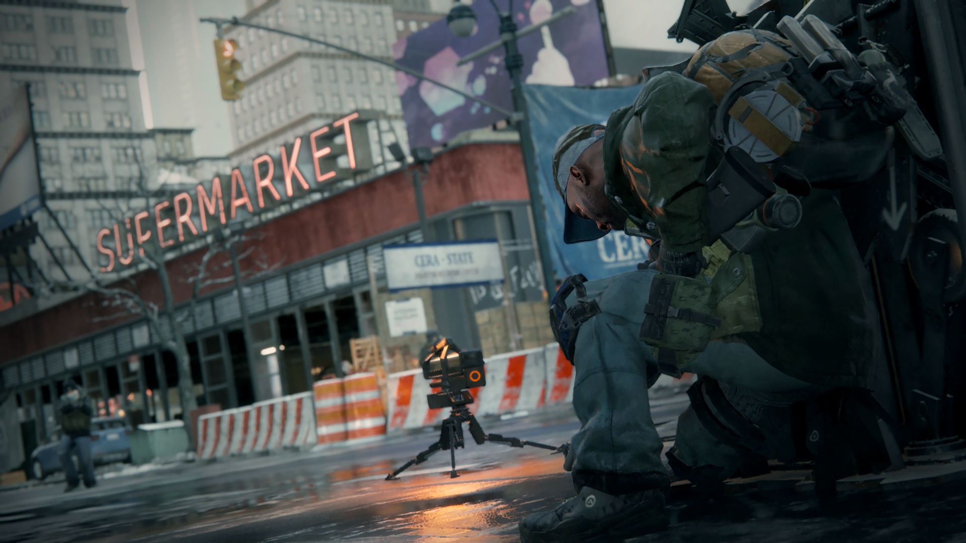 thedivision_5