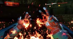 Doom 5