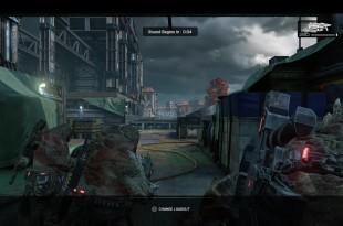 Gears 4 beta 1