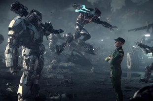 Halo-Wars-2-trailer-battle
