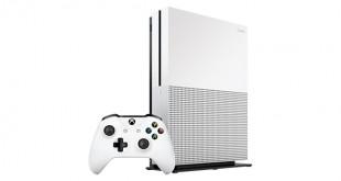 XboxOne_S