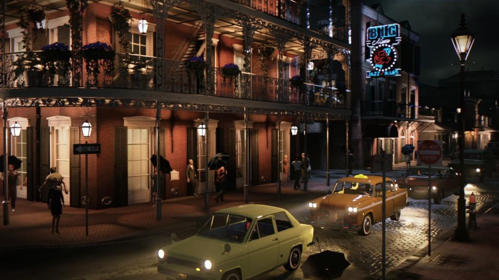 mafia3_enviro_bourbonst_03