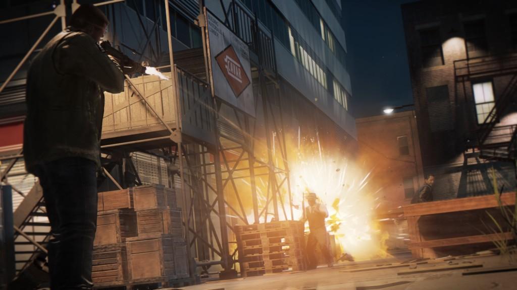 mafia3_explosion