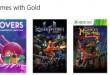 GamesWithGoldFeb1-1