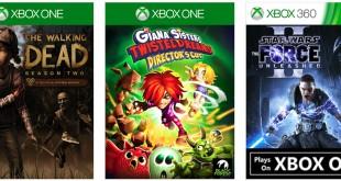 GamesWithGoldMay1-15