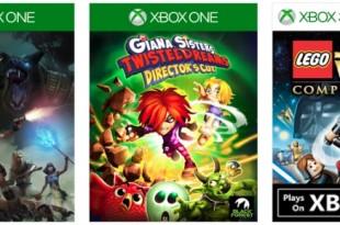 GamesWithGoldMay16-31