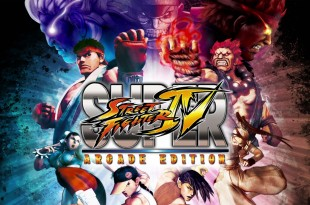 SuperSFIV