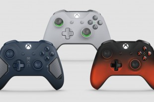 2017X1Controllers