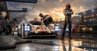 Forza7