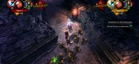 Overlord_FOE_LaunchScreenshot6