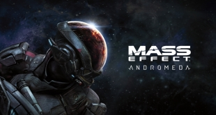MassEffectAndromeda