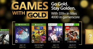 Xbox - July 2017 Games with Gold.mp4_snapshot_01.45_[2017.06.27_13.05.52]