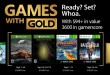 Xbox - September 2017 Games with Gold.mp4_snapshot_01.48_[2017.08.24_16.37.06]